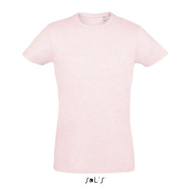 Приталенная футболка SOL'S Regent FIT