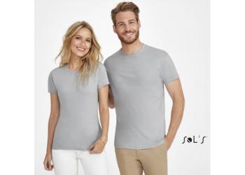 Бестселлеры среди футболок от SOL`S