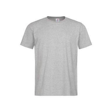 Мужская футболка с круглым вырезом COMFORT MEN Stedman