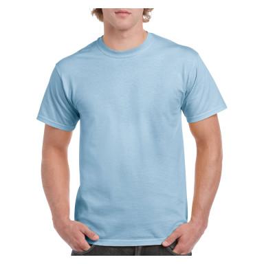 Футболка мужская Heavy Cotton 180
