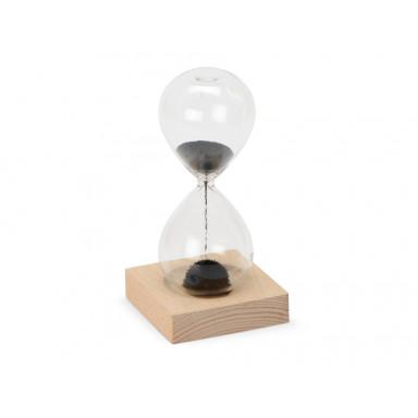 Часы песочные магнитные Infinity