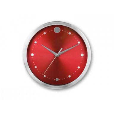 Часы настенные Twingo