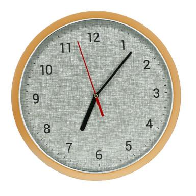Настенные оригинальные часы