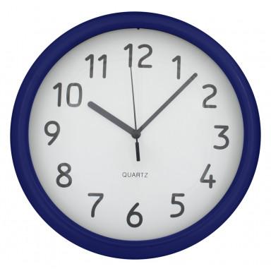 Часы настенные CLASSICAL PROMO