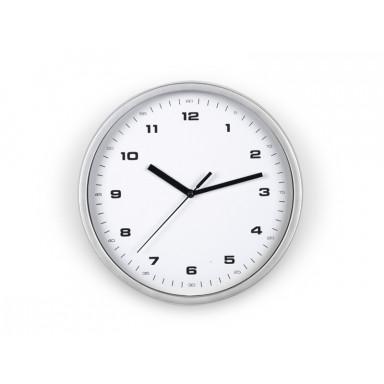 Настенные промо часы ROLLO