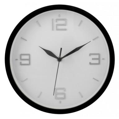 Настенные промо часы Rich