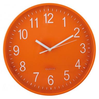 Настенные промо часы Rondo