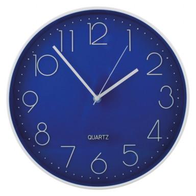 Промо часы Prime