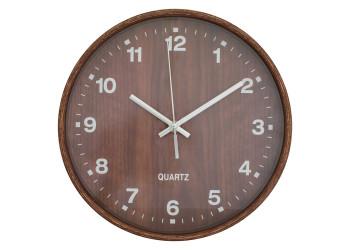Новые модели настенных часов под нанесение логотипа