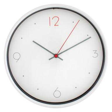 Часы настенные OFFICE PROMO