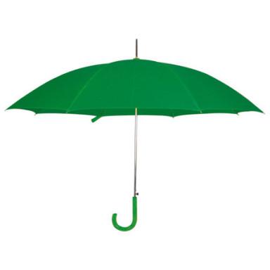 Зонт-трость PROMO