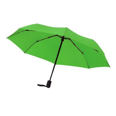 Cкладной зонт автомат Milano