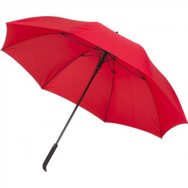Автоматический зонт-трость, 8-панельный