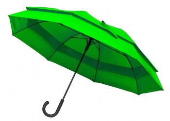 Новые модели зонтов уже на складе в Киеве!