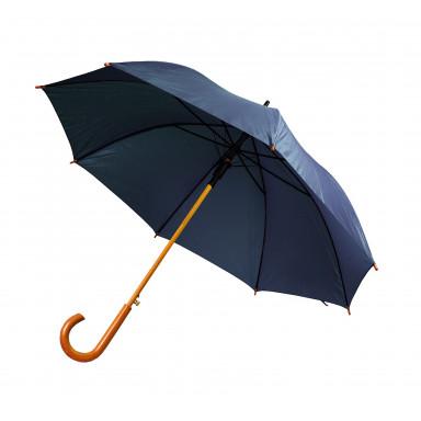 Зонт-трость полуавтоматический Snap