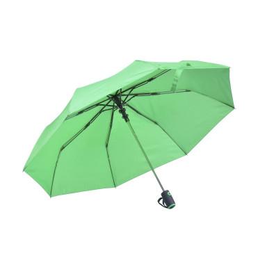 Зонт складной полуавтоматический Ibiza