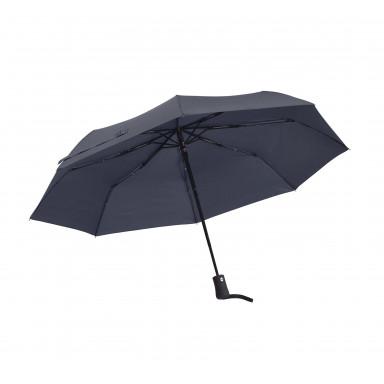 Зонт складной автоматический Bremen