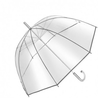 Зонт-трость купольный BELLEVUE