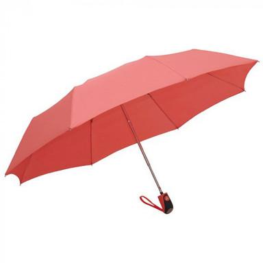 Полуавтоматический складной зонт