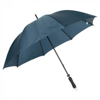 Механический зонт-трость Mobile