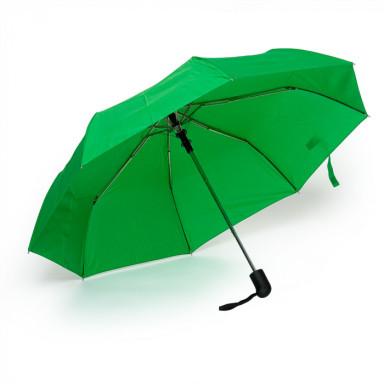 Зонт складной полуавтоматический Classic