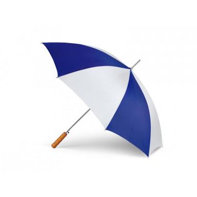 Зонт трость автоматический SUPERSTAR